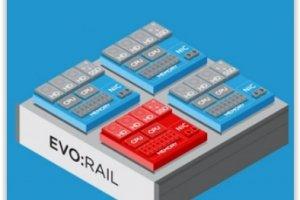 NetApp s'allie avec VMware dans les infrastructures convergentes