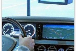 150 millions de voitures connectées à horizon 2020