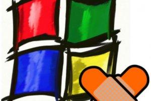 Patch Tuesday d�cembre 2014 :  Un trio de correctifs critiques