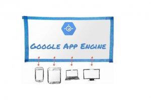 Plus de 30 failles d�couvertes dans App Engine de Google