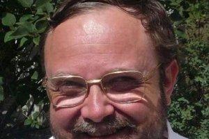 Deloitte France acquiert Herv� Schauer Consultants