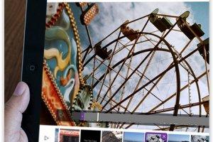 Annuels Adobe 2014 : Plus de 50% du chiffre d'affaires gr�ce au cloud