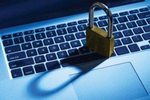 Les employ�s de Sony menac�s par des hackers