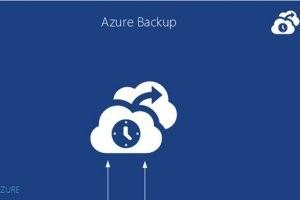 Apr�s les serveurs, Azure assure la sauvegarde des PC sous Windows