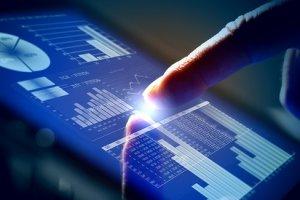 La BI monte en puissance dans les applications m�tiers