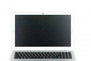 Purism veut lancer un PC portable 100% libre