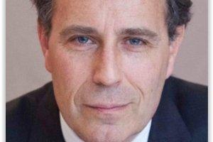 L'int�grateur CFI repris par deux anciens dirigeants de Computacenter France