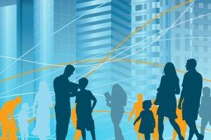 La transformation num�rique incite les assureurs � acheter des start-ups