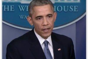 Le piratage de Sony remet la Cor�e du Nord dans le viseur de Barack Obama