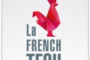La French Tech en force au CES 2015