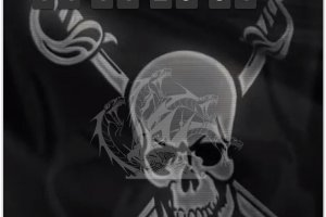 Le code source de The Pirate Bay rendu public