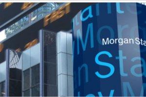 Un employ� de Morgan Stanley d�robe 350 000 donn�es clients