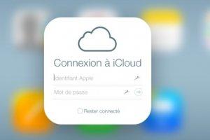 Apple bloque iDict, un outil destin� � casser les mots de passe sur iCloud
