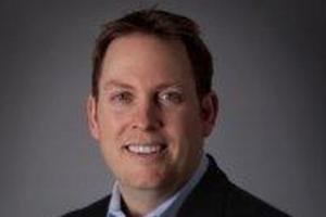 Pourquoi les meilleurs experts du SDN sont-ils tent�s de rejoindre Brocade ?
