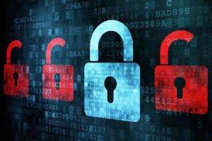 OpenSSL corrige 8 nouvelles vuln�rabilit�s