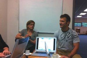 Avec Sanbolic, Citrix met un pied ans le stockage virtualis�