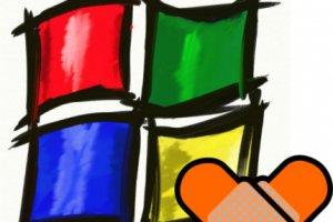 Le dernier Patch Tuesday se concentre uniquement sur Windows