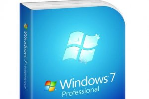 Le support de Windows 7 passe en phase �tendue