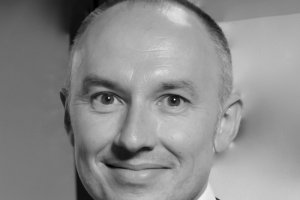 Nuage Labs recrute Richard Ramos au poste de directeur des op�rations