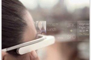 Les Google Glass se cherchent encore un avenir