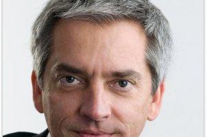 Annuels Intel 2014 : Les b�n�fices ont bondi de 22%