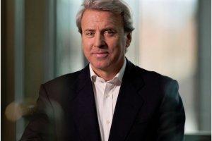 Marco Landi nomm� pr�sident de Polycom pour la r�gion EMEA