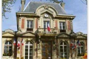 La mairie de Boissy Saint-L�ger sauvegarde en SaaS les donn�es de ses PC