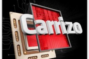 AMD pr�voit de lancer ses puces Carrizo au 2e trimestre 2015