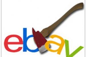 eBay se restructure et licencie 2 400 employ�s