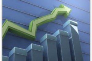 Annuels ITS Group 2014 : Hausse de 62% du chiffre d'affaires
