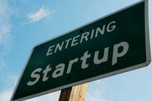 Partech Ventures lance un fonds de 200 M€ pour les start-ups technologiques