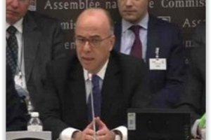 Lutte contre le Djihadisme : Le minist�re de l'Int�rieur injecte 80 M€ dans son SI