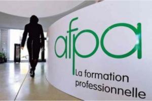 Audit logiciel : Oracle a �t� d�bout� de son action contre l'AFPA et Sopra