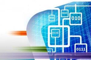 IoT : Analyse en temps r�el des donn�es avec Software AG et Wipro