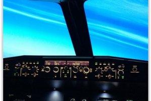 Crash d'AirAsia : Le syst�me de contr�le automatis� en panne