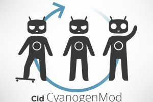 Microsoft investit dans Android Cyanogen