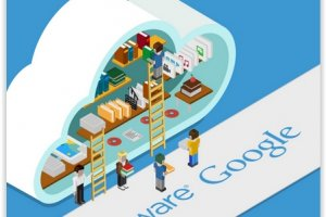 VMware injecte des services Google dans son cloud hybride