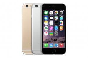 Fortement concurrenc� par Apple dans les mobiles, Samsung mise sur les DRAM