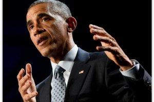 La Maison Blanche consacre 14 Mds $ � la cybers�curit�