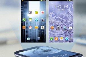 Samsung s'associe � Good pour s�curiser Android  dans les entreprises