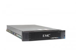 EMC lance un app store avec son dernier VSPEX Blue