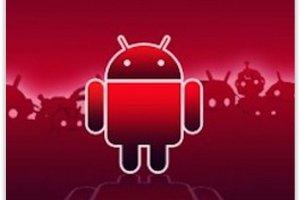 3 apps Google Play infect�es et t�l�charg�es par millions
