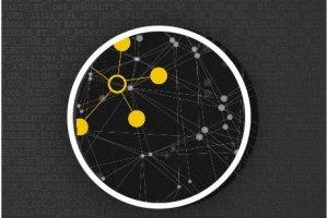 Cloudera acquiert Xplain.io pour optimiser ses analyses Hadoop