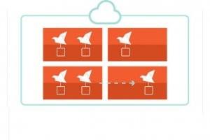 ClusterHQ l�ve 12 M$ pour renforcer la technologie Docker