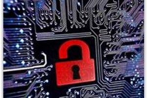 Le malware XOR.DDoS utilise la force brute pour contr�ler les syst�mes Linux