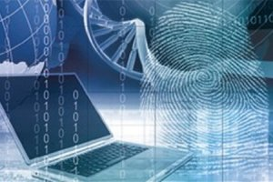 Capgemini regroupe ses activit�s cybers�curit� dans une seule entit�