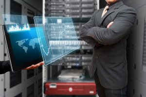 Red Hat esquive le cloud avec Enterprise Virtualization 3.5