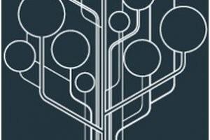 Des acteurs du big data militent pour l'unit� de Hadoop