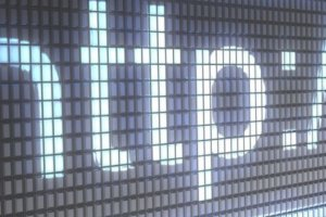 L'IETF a finalis� HTTP/2 pour un web plus s�r et plus rapide
