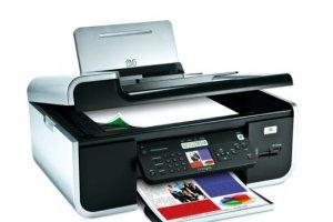 Ventes d'imprimantes en hausse en Europe en 2014, en baisse en France